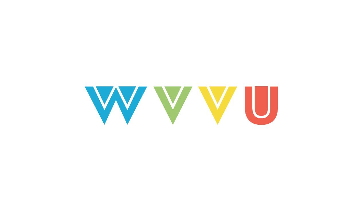 WVVU.com