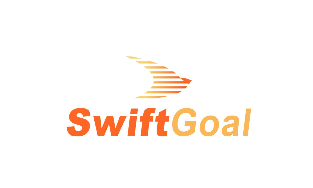 SwiftGoal.com