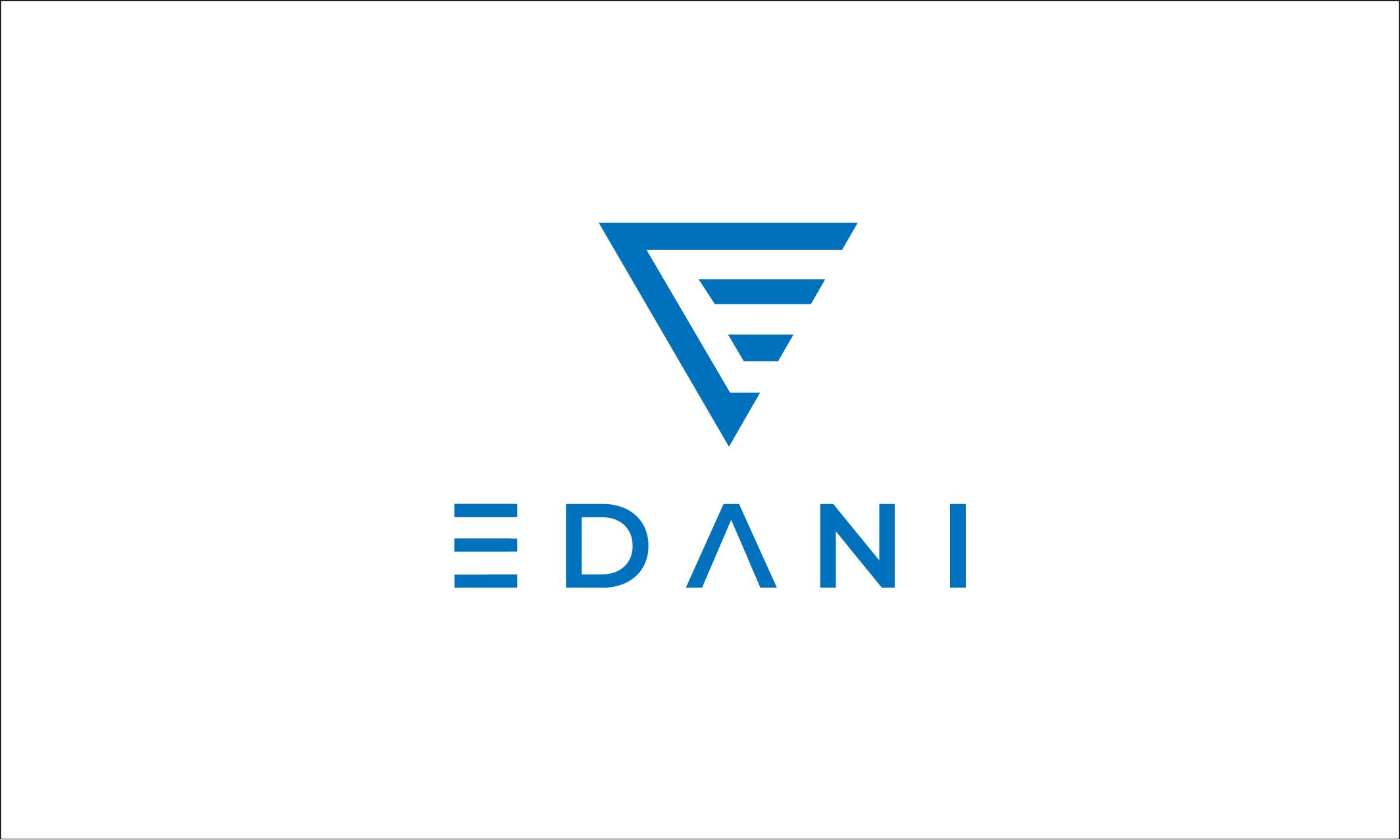 Edani.com