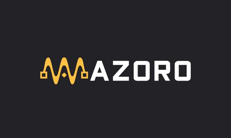 Azoro.com