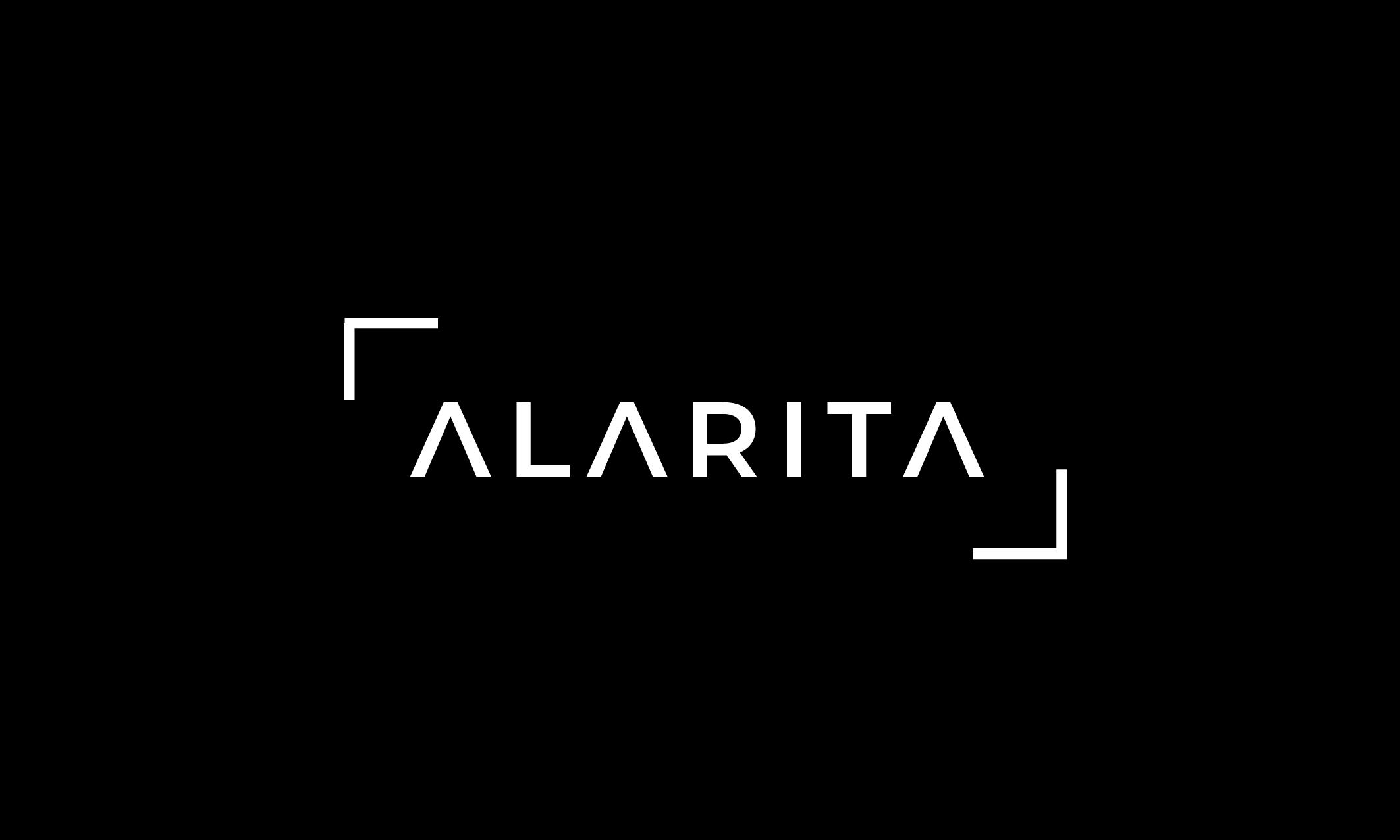 Alarita.com