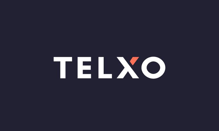 telxo.com