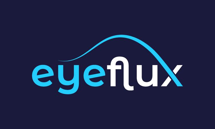EyeFlux.com