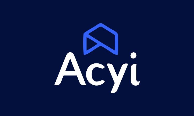 acyi.com