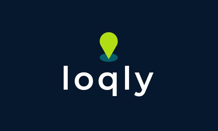 loqly.com