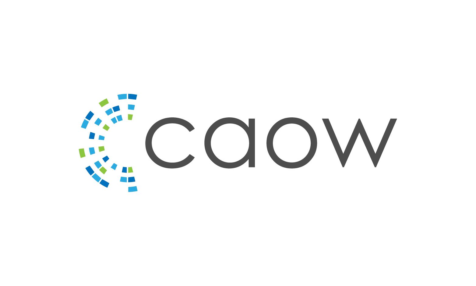 Caow.com
