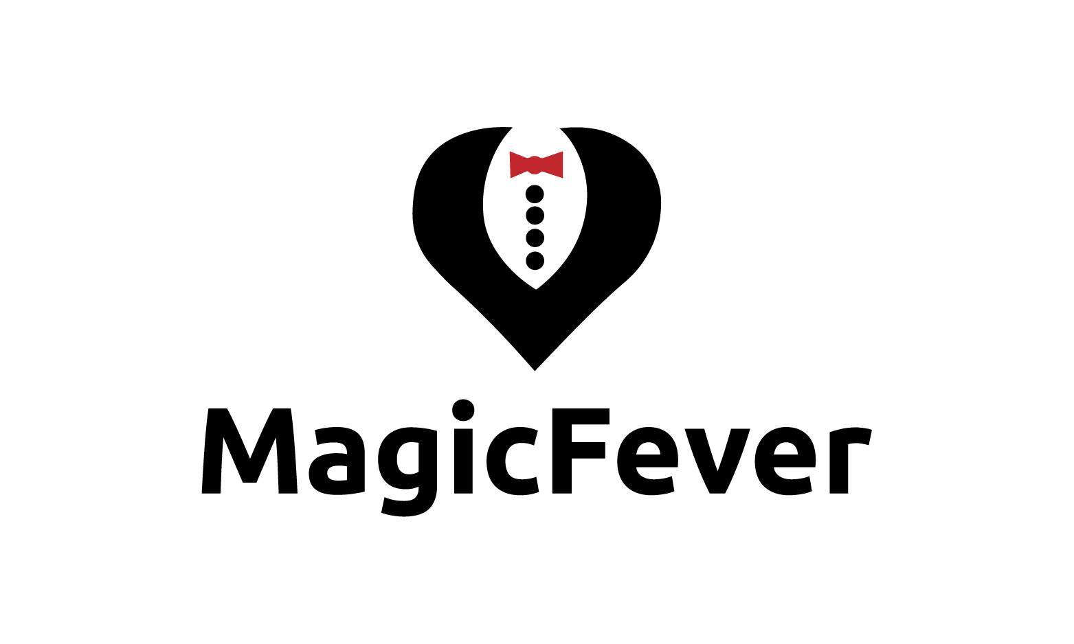 MagicFever.com