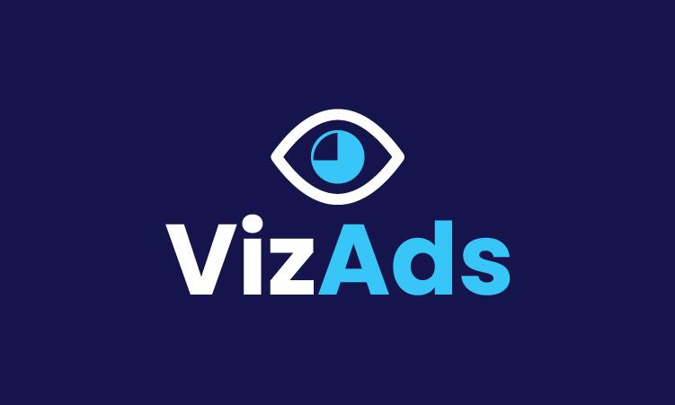 VizAds.com