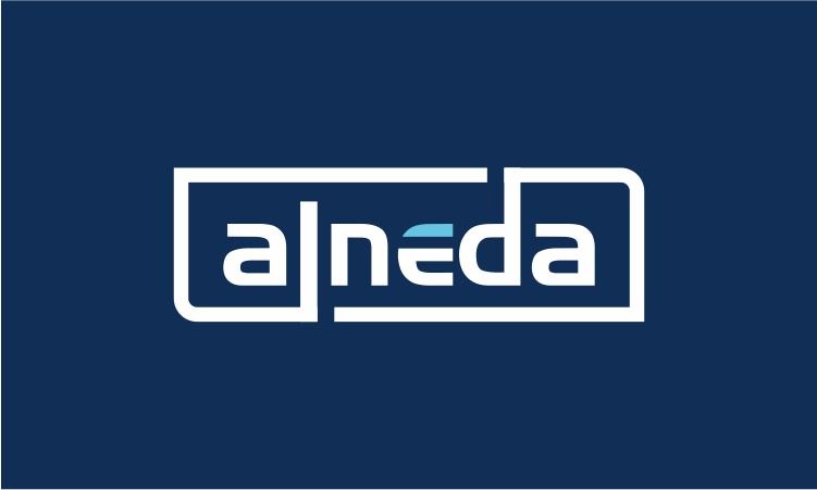 Alneda.com
