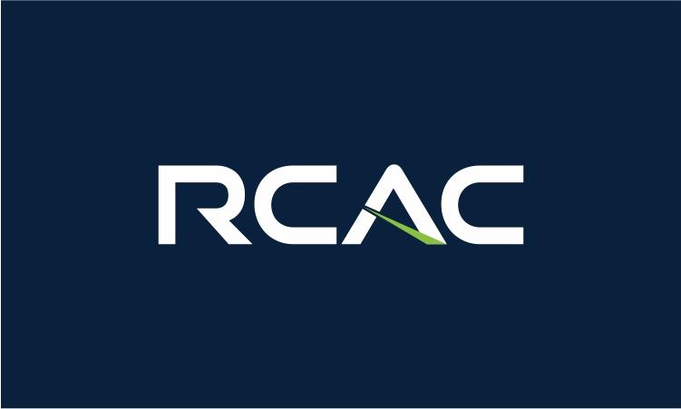 RCAC.com