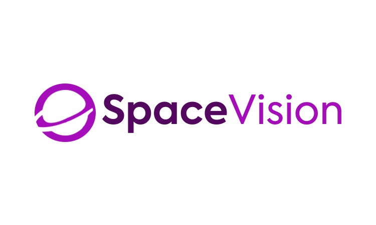 SpaceVision.co