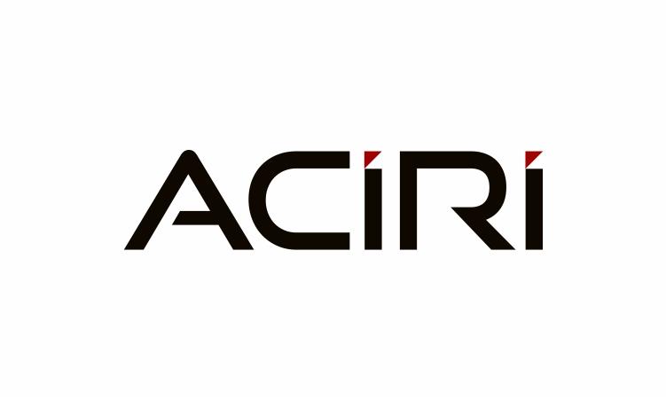 aciri.com