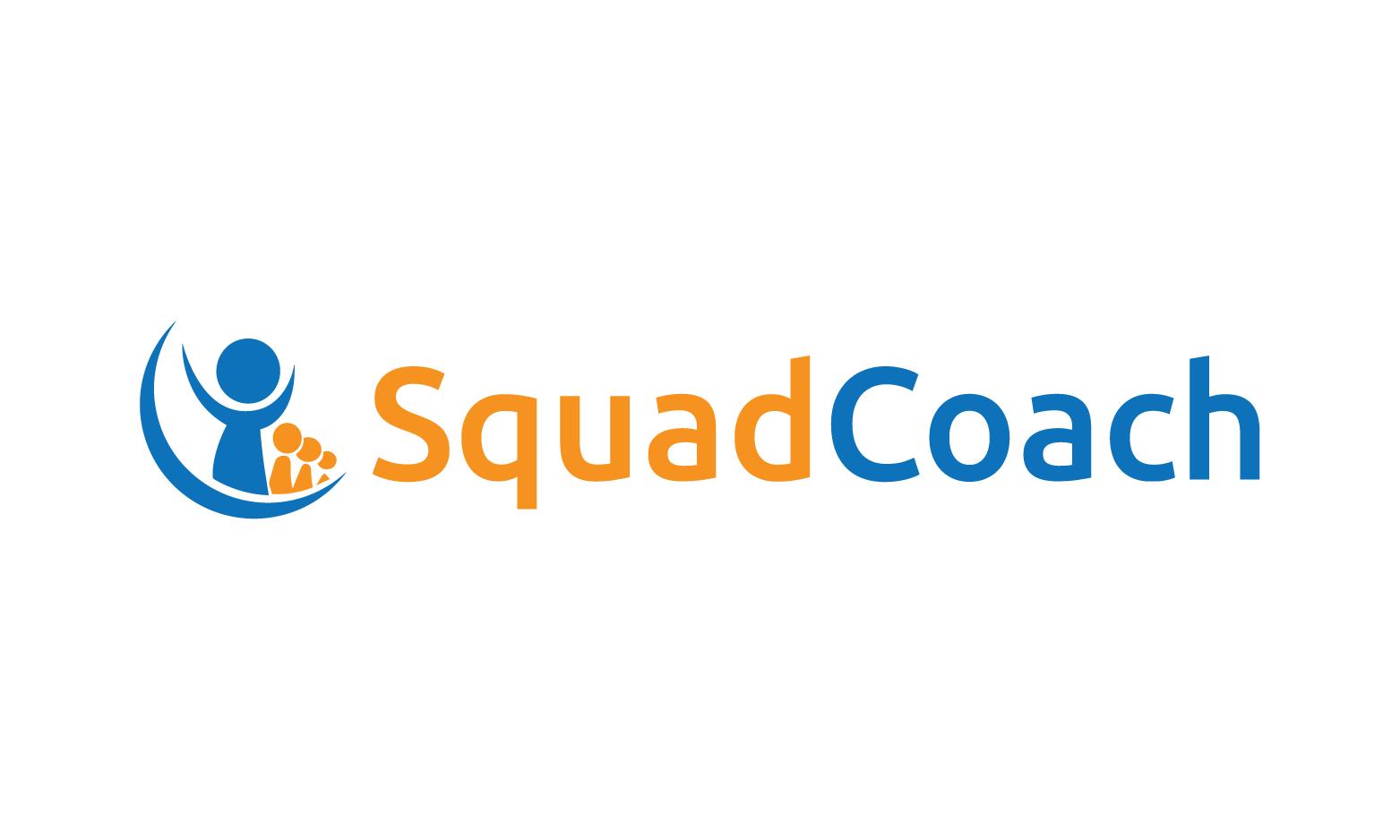 SquadCoach.com