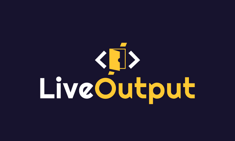 LiveOutput.com