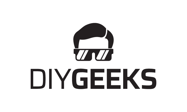 DIYgeeks.com