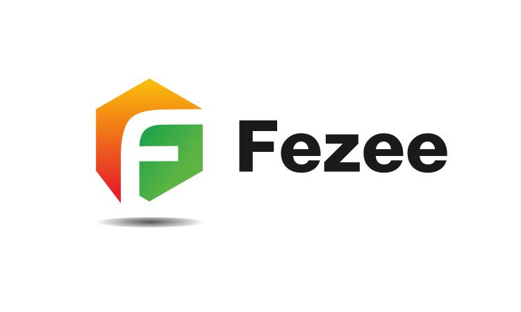 Fezee.com
