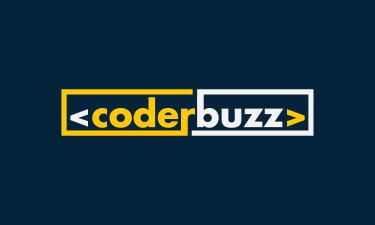 CoderBuzz.com