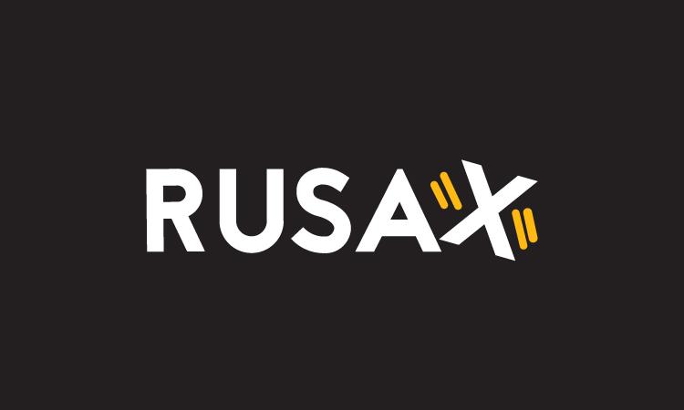 Rusax.com