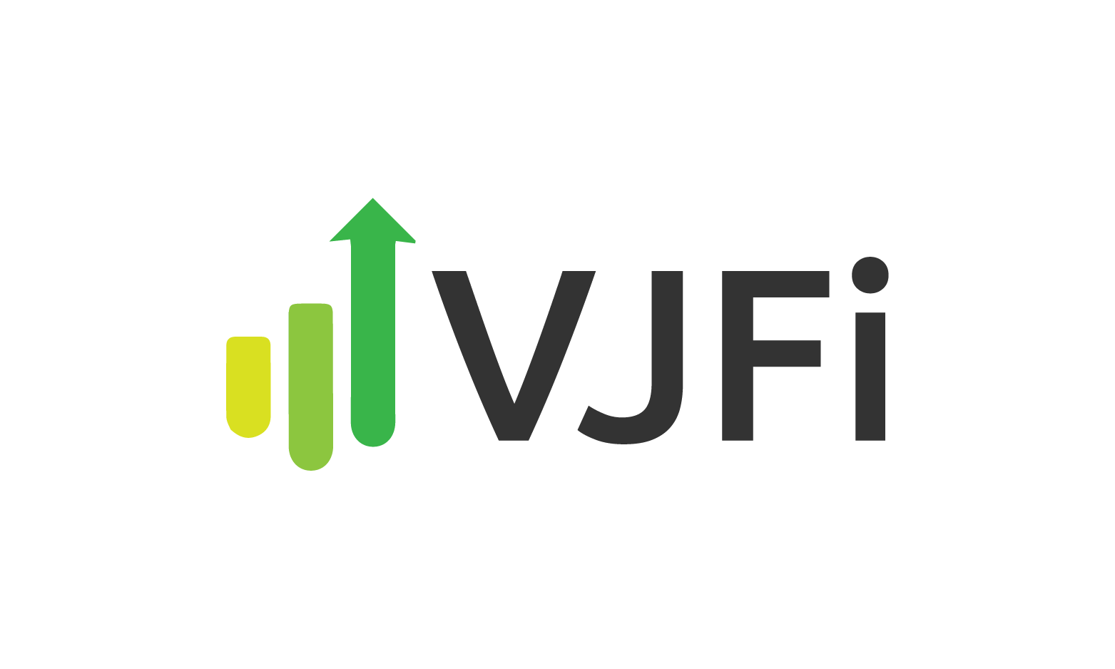VJFi.com