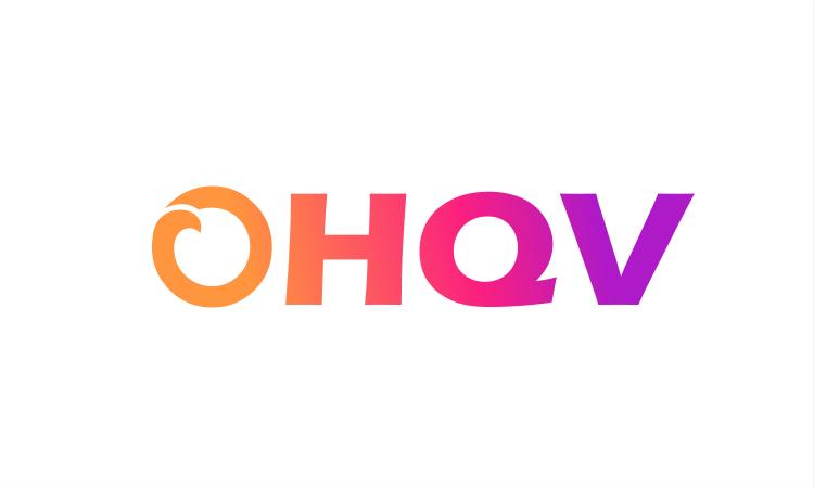 OHQV.com