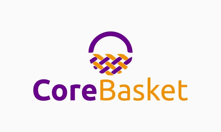 CoreBasket.com