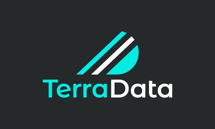 TerraData.com