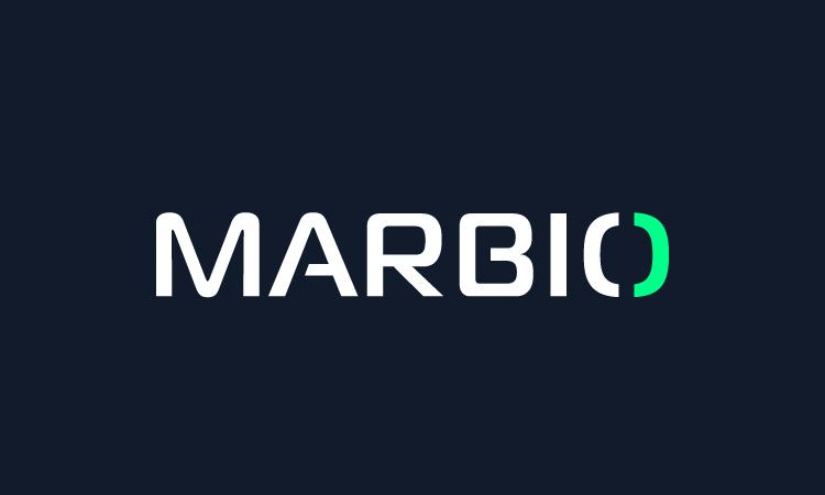 Marbio.com