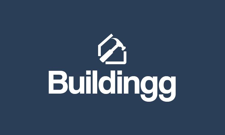 Buildingg.com