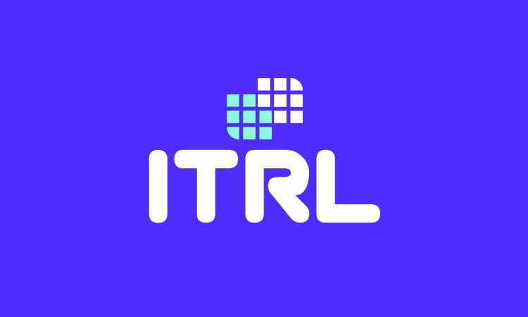 ITRL.com