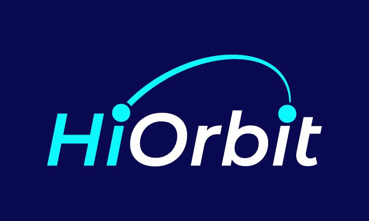 HiOrbit.com