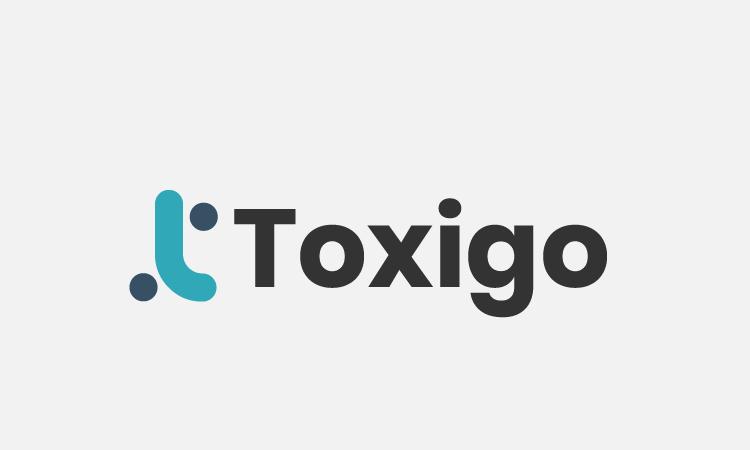 Toxigo.com