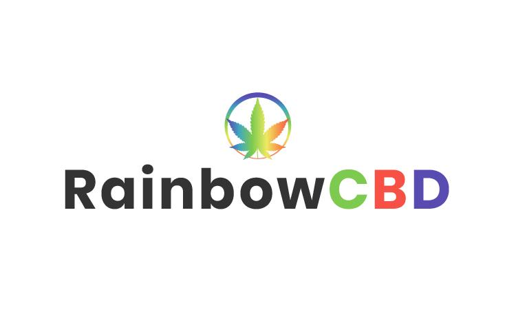 RainbowCBD.com