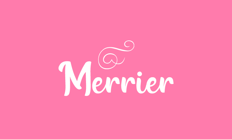 Merrier.io