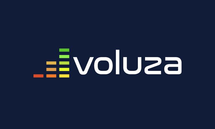 Voluza.com