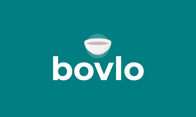 Bovlo.com