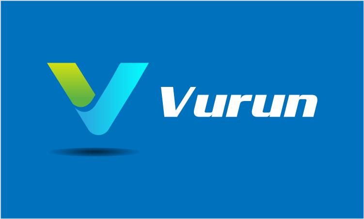 Vurun.com