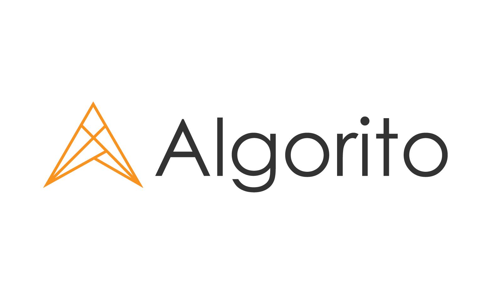 Algorito.com
