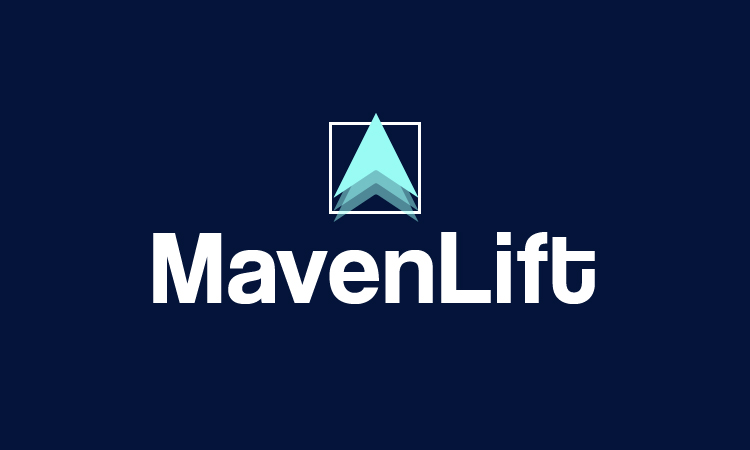 MavenLift.com