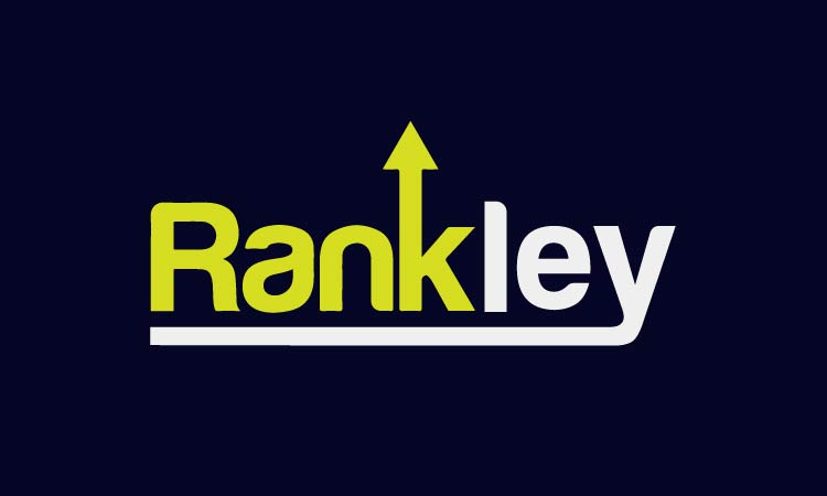 Rankley.com