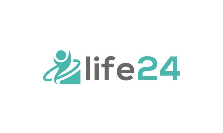 Life24.co