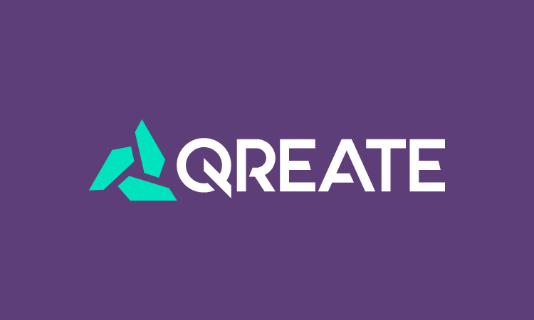 Qreate.co