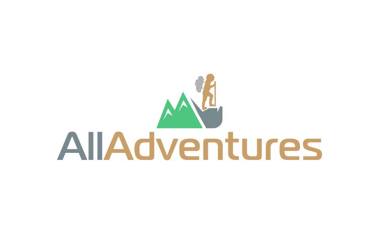 AllAdventures.com