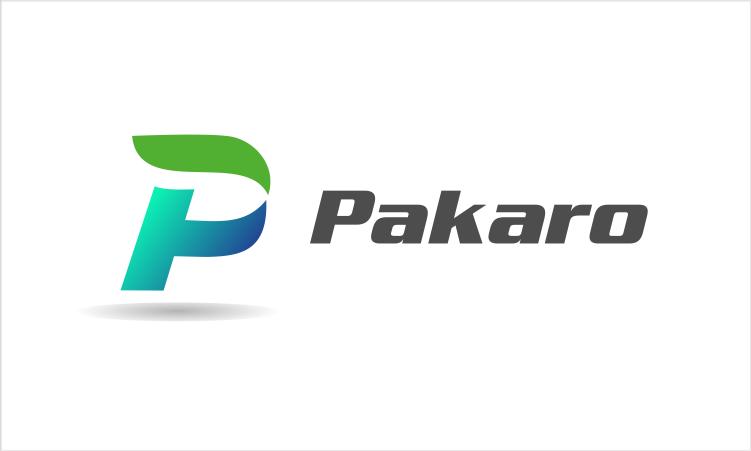 Pakaro.com