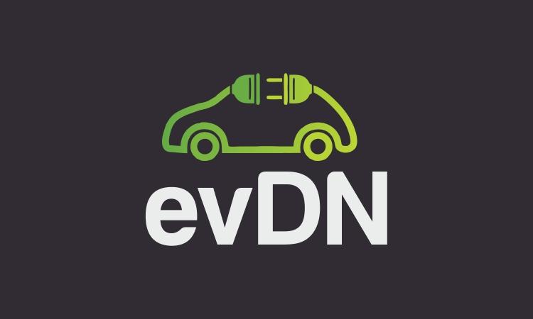 evDN.com