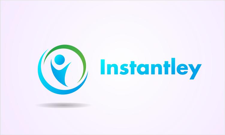 Instantley.com