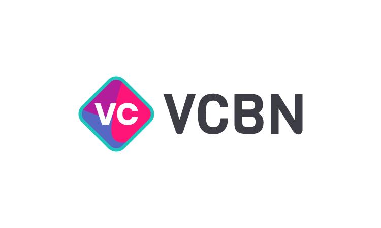 VCBN.com