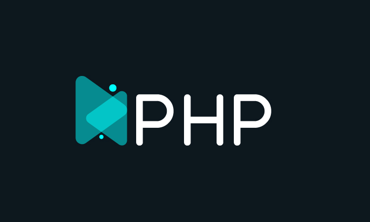 Php.in