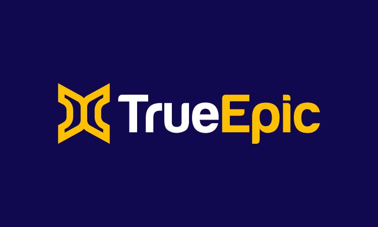TrueEpic.com