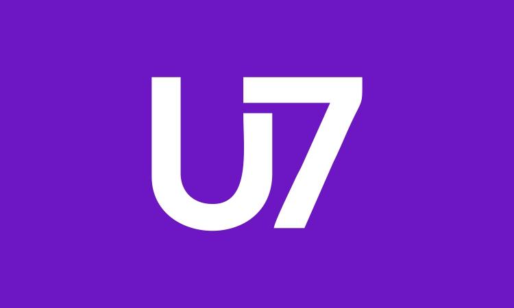u7.io