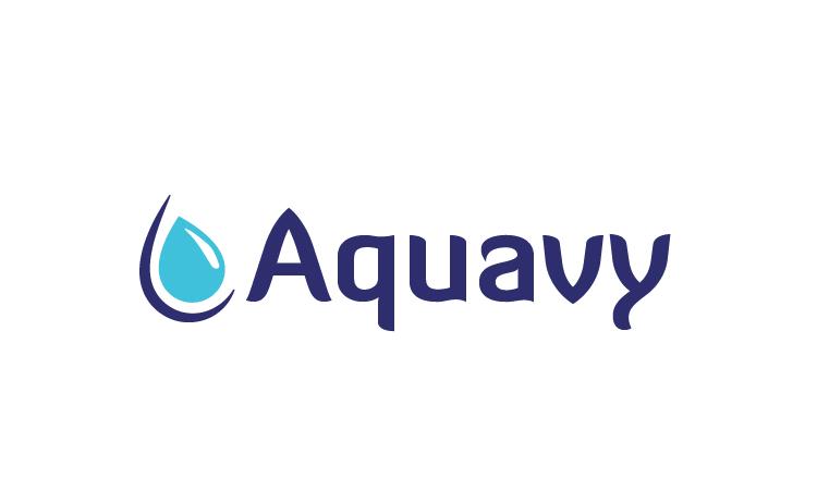 Aquavy.com